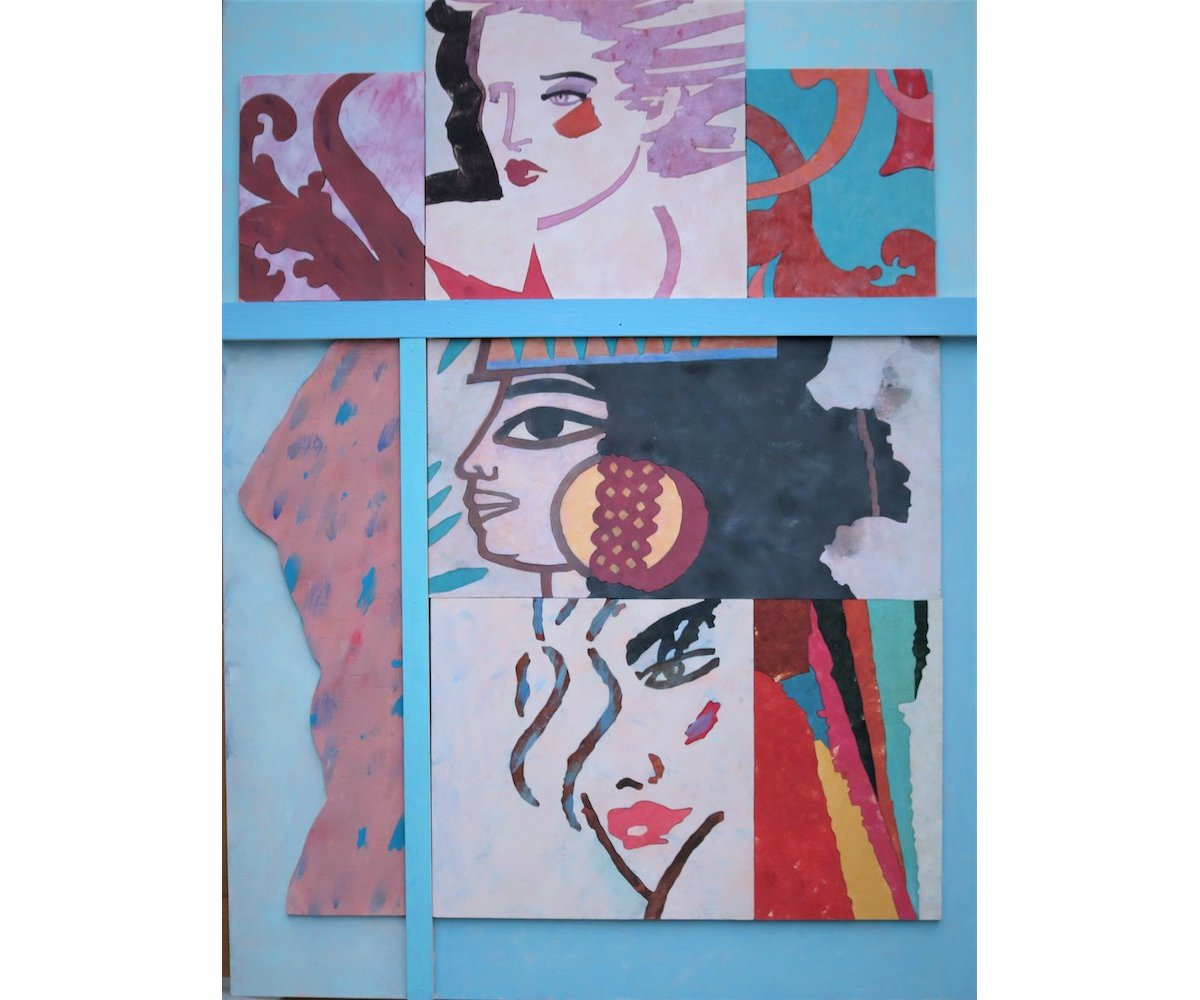 popkiss-popart-popstreetshop-urbanart-streetart-schleswig-contemporary-art