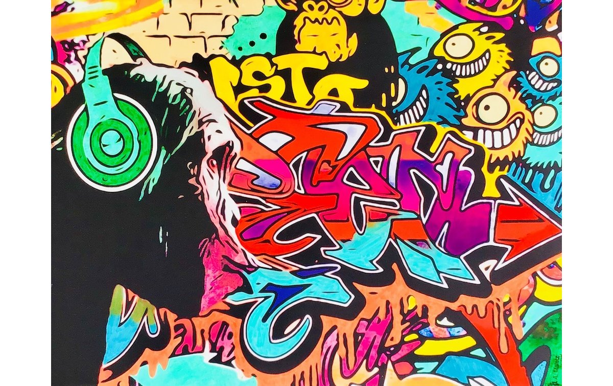 popart-urbanart-streetart-popstreetshop-popkiss-schleswig