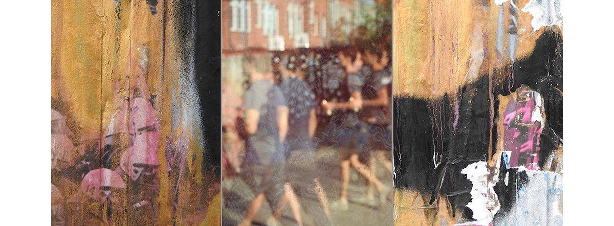 popart-urbanart-streetart-popstreetshop-popkiss-contemporary-schleswig-exhibiton