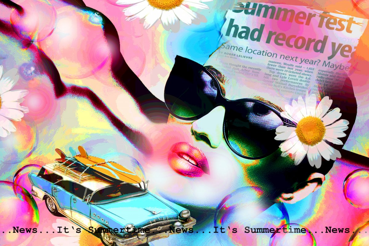 popart-urbanart-streetart-popkiss-popstreet-sabinabredemeier-summertime