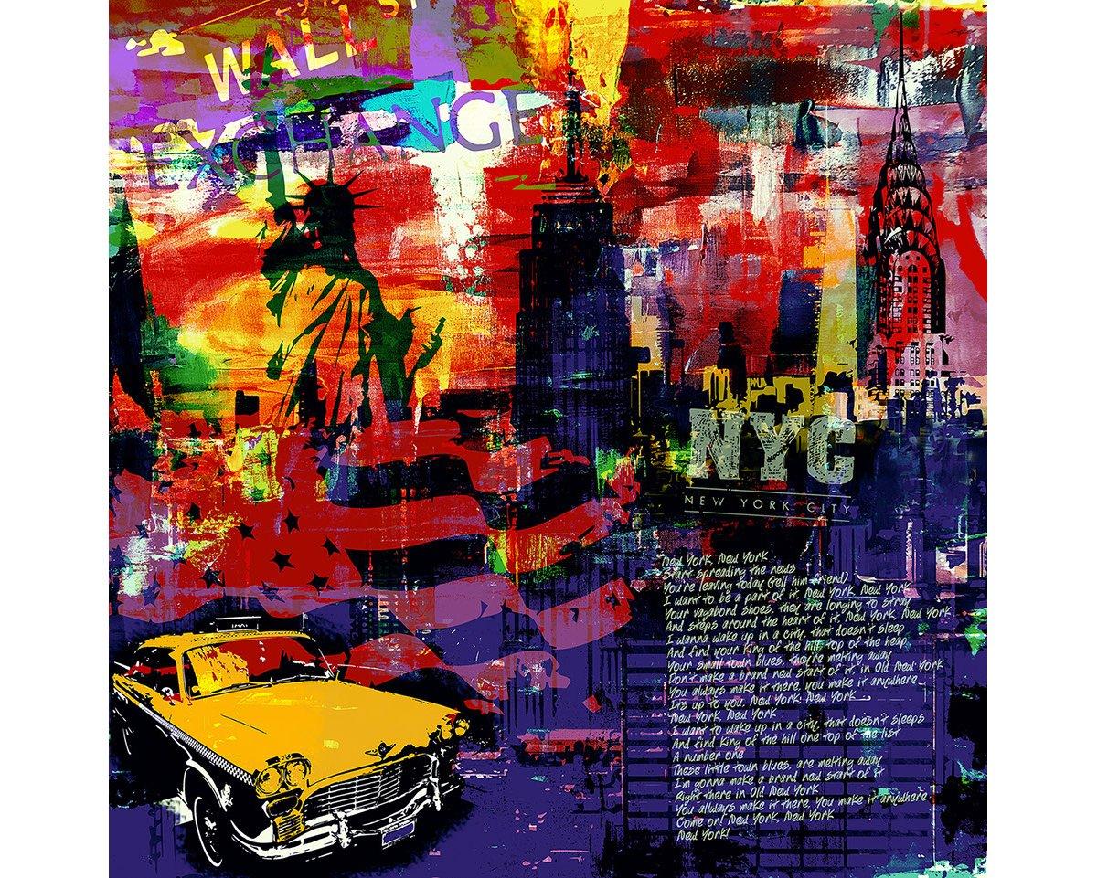 popstreet-popart-urbanart-popkiss-newyork
