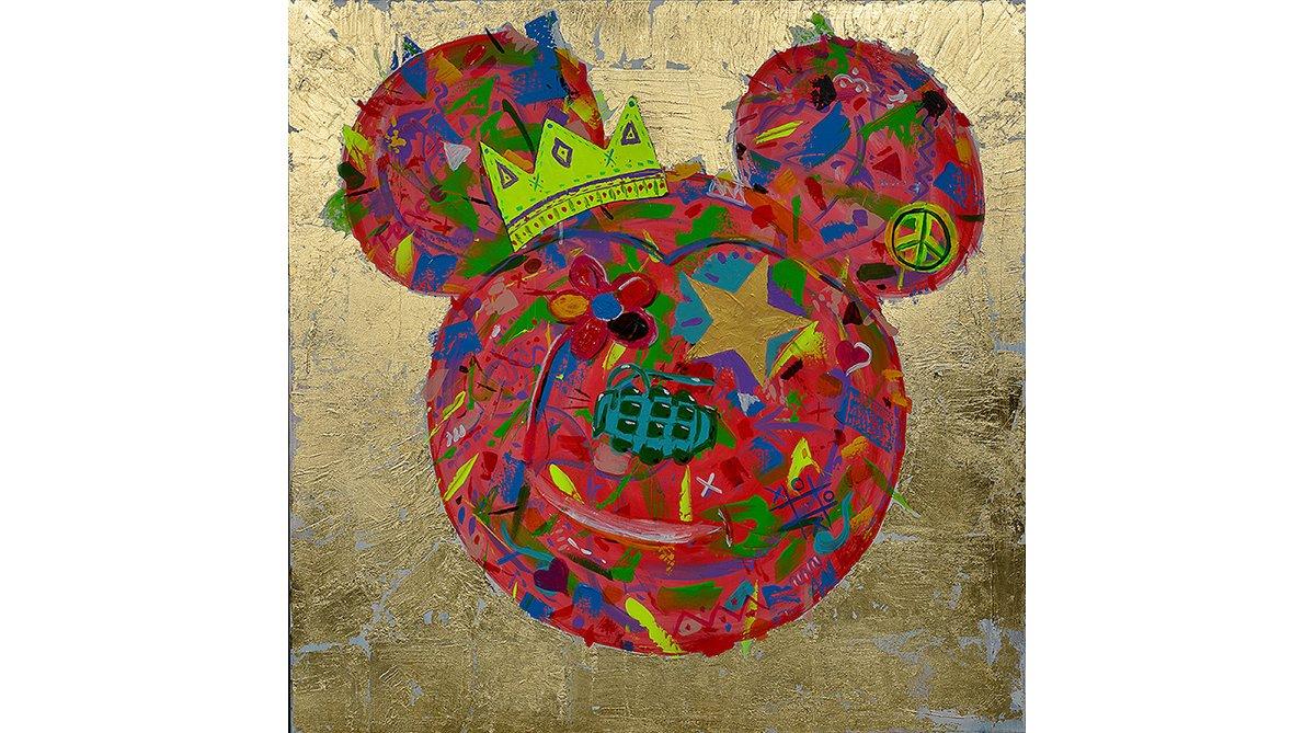 popstreet-popart-urbanart-popkiss-mickey