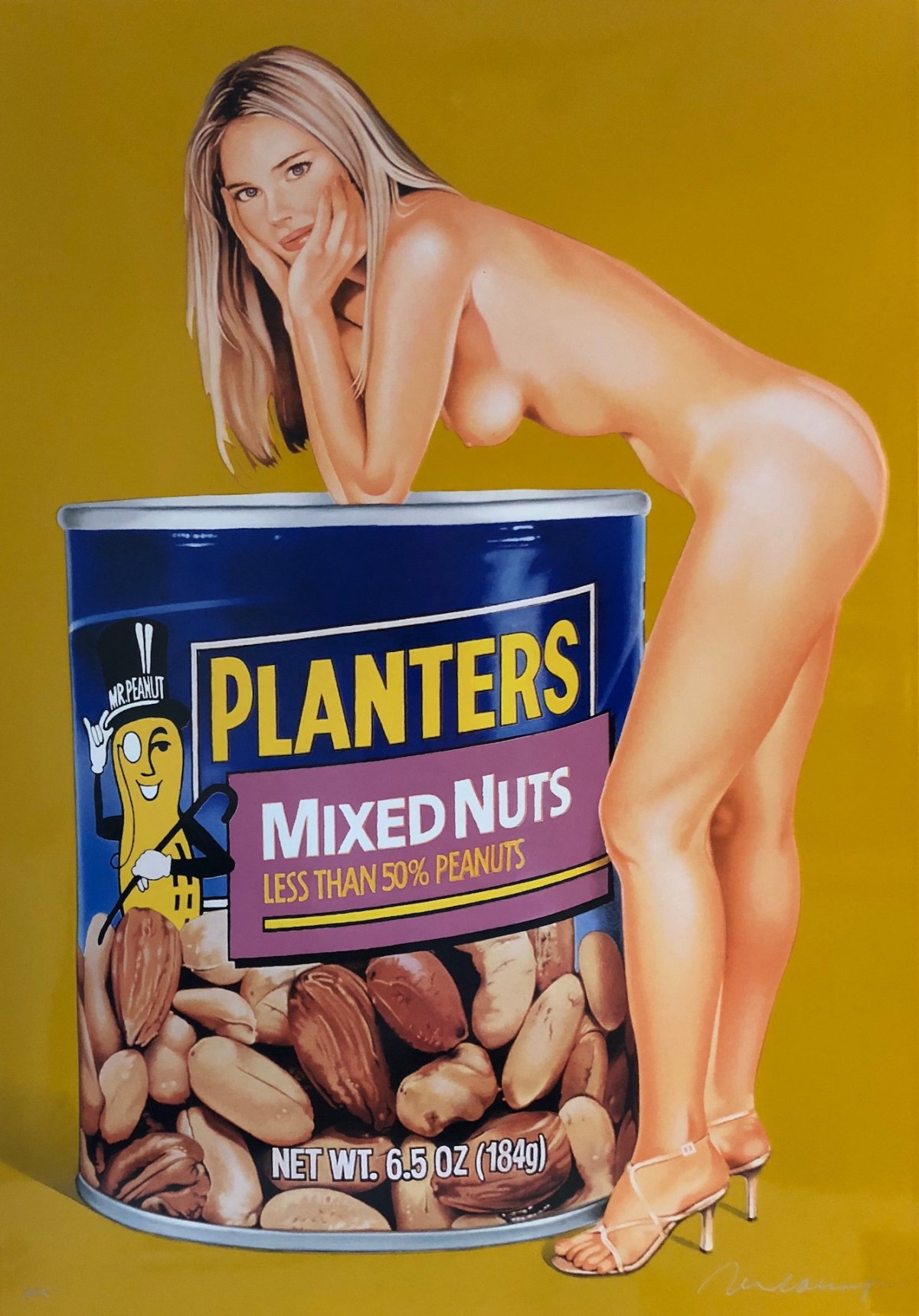 mixednuts-melramos-popart-popstreetshop